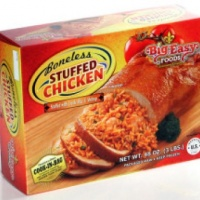 boneless-stuffed-chicken-e1451769170979-400x344_c