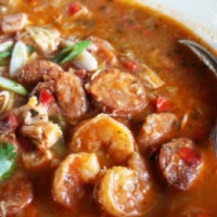 chicken-andouille-gumbo-400x265_c
