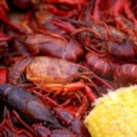 hot-n-spicy-boiled-crawfish-400x264_c