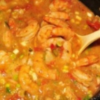 hot-shrimp-etouffee-400x212_c