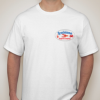 louisiana-seafood-shirt-front-400x381_c
