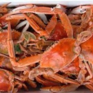 boiled-blue-crabs-e1451767757946-400x299_c